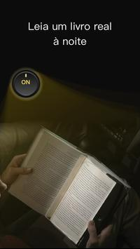 Lanterna imagem de tela 3