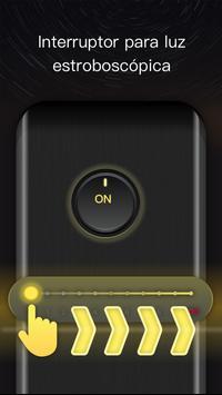 Lanterna imagem de tela 8
