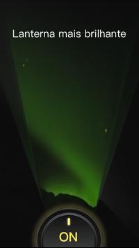 Lanterna imagem de tela 1