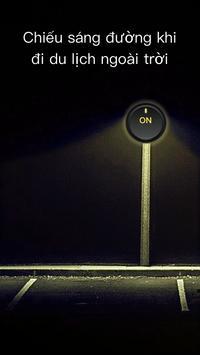 Đèn pin ảnh chụp màn hình 10