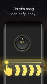 Đèn pin ảnh chụp màn hình 2