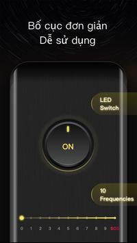 Đèn pin ảnh chụp màn hình 12