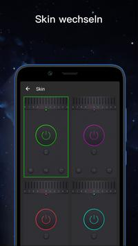 Taschenlampe Screenshot 5