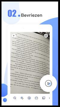 Vergrootglas screenshot 1
