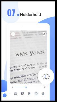 Vergrootglas screenshot 6