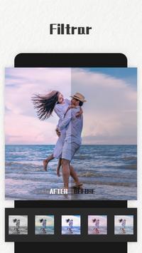 Photo Collage Maker captura de pantalla 14