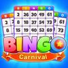 Bingo Carnival ícone