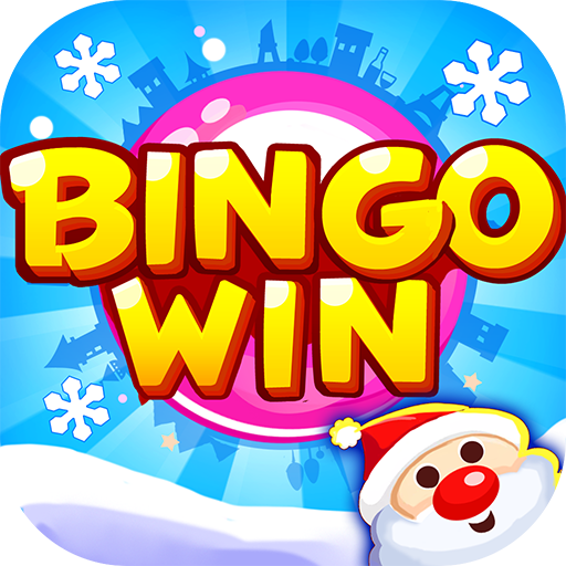 Download Bingo Win For Android