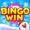 Bingo Win ikon