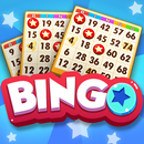 Title Bingo Luck: Free Casino Bingo Games APK