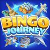 Bingo Journey आइकन