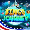 Bingo Journey ikona
