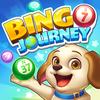 Bingo Journey biểu tượng