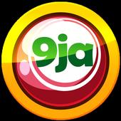 Bingo9ja (Lite App) icon