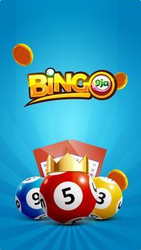 Bingo9ja (Lite App) poster