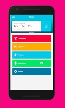 Bingo9ja (Lite App) screenshot 2