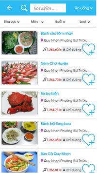 Binh Dinh Tourism screenshot 1
