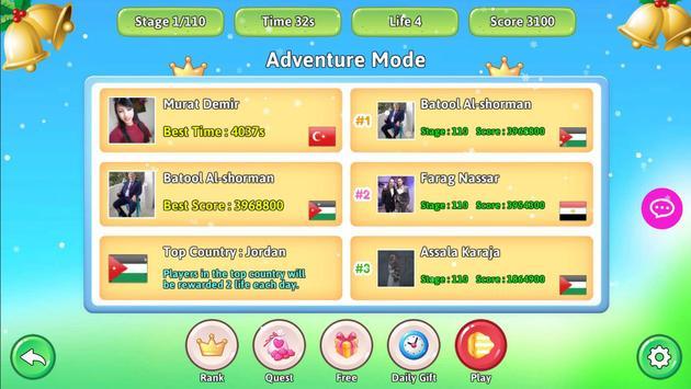 Island Adventure 2018 screenshot 3