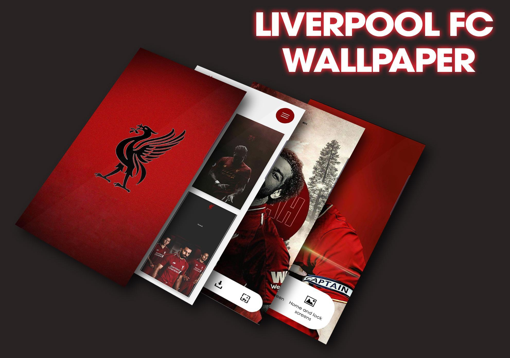 Lfc The Kop Wallpaper Hd 2020 For Android Apk Download