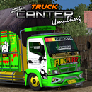 Mod Bussid Truck Umplung APK Android