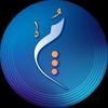 مُعين icon