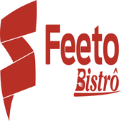 Feeto Bistro Engage icon