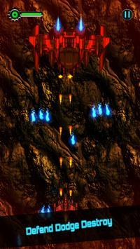 Dark Space Legends screenshot 4