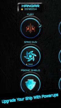 Dark Space Legends screenshot 6