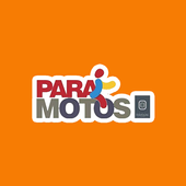 Para Motos Connect icon