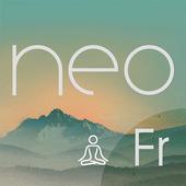 Neo : Méditation et voyage intérieur ikona