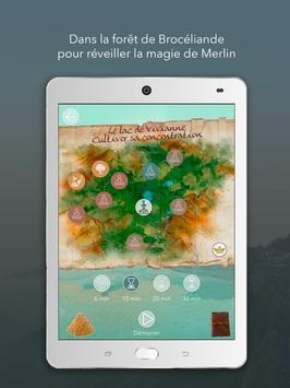 Neo : Méditation et voyage intérieur screenshot 14