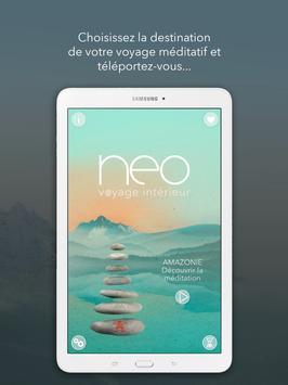 Neo : Méditation et voyage intérieur screenshot 16