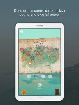 Neo : Méditation et voyage intérieur screenshot 19