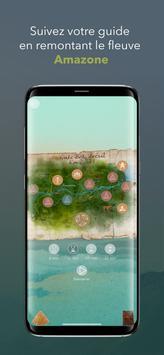 Neo : Méditation et voyage intérieur screenshot 2