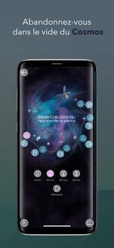 Neo : Méditation et voyage intérieur screenshot 7