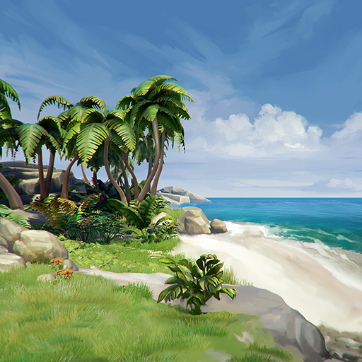 Download Ocean Is Home : Island Life Simulator For Android 2021
