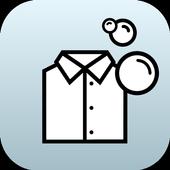 Launderette icon