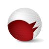 Golf GPS BirdieApps 图标