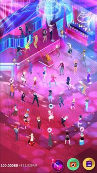 Dans Delisi Ekran Görüntüsü 1
