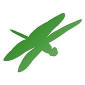 Dragonfly ID 아이콘