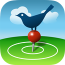 BirdsEye Bird Finding Guide APK