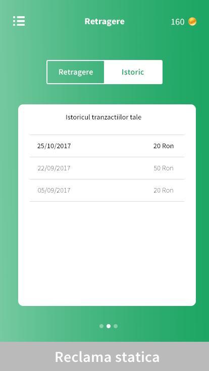cum să declare tranzacționarea în valută