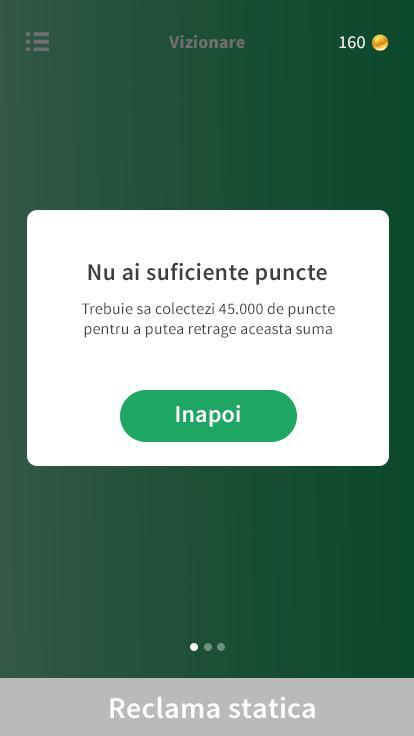 cum să faci bani pe internet android)