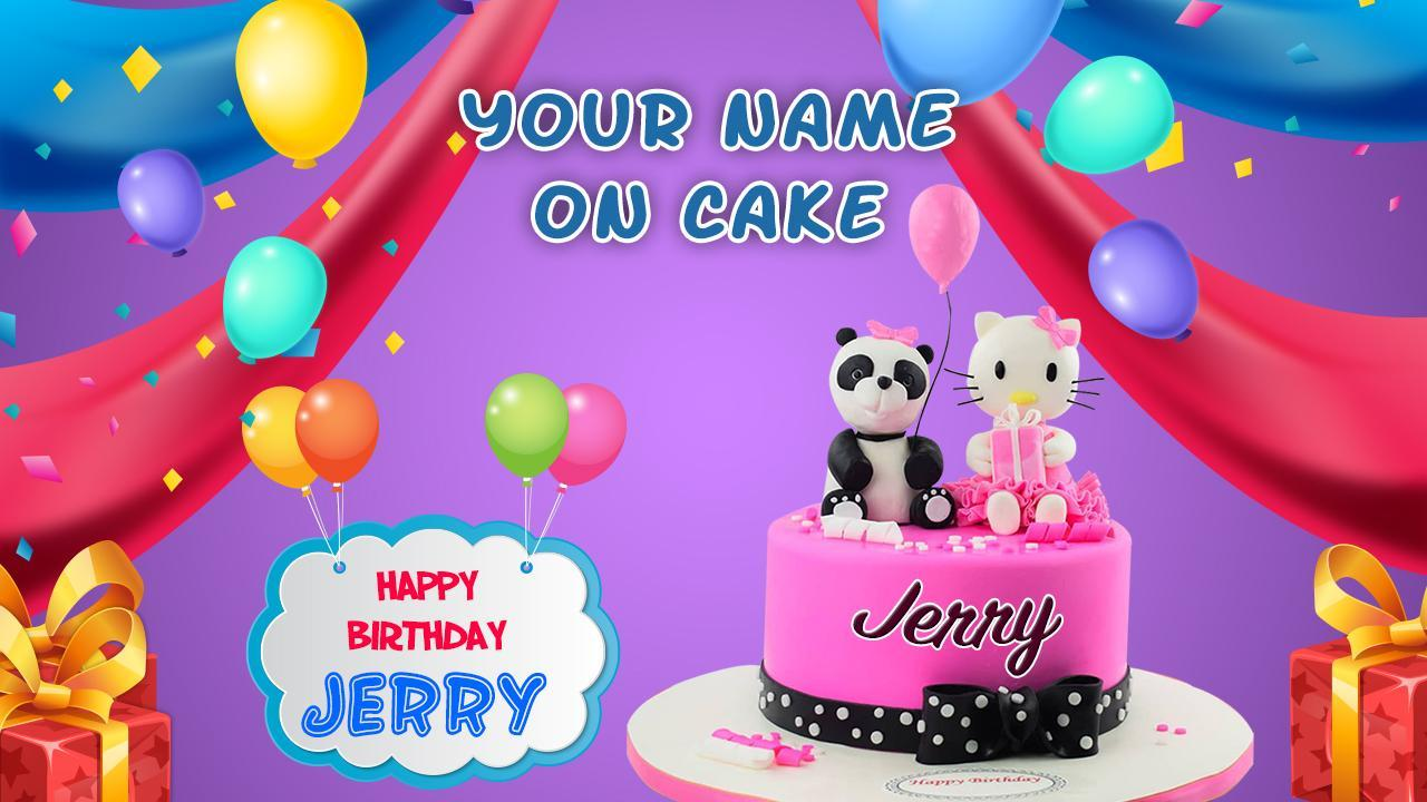 Birthday Wishes Cards Frame Gif Sticker Song For Android Apk Download