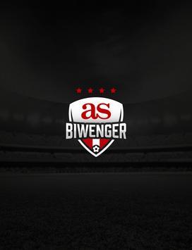 Biwenger screenshot 6