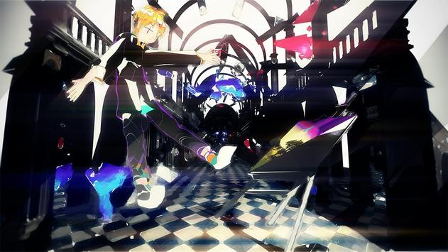 Tone Sphere screenshot 2