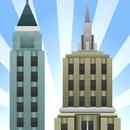 Big City Dreams: City Building Game & Town Sim APK Android