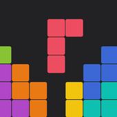 Block Jam! biểu tượng