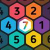 Make7! biểu tượng