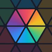 Make Hexa Puzzle icon